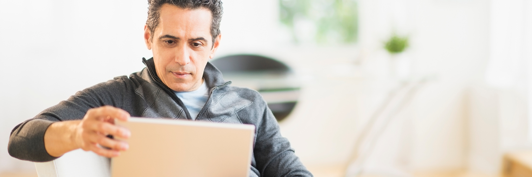 Working from Home: How to Stay Healthy and Focused