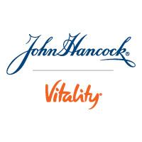 John Hancock Insurance Home